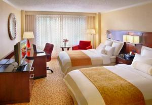 Hotels in Georgetown, Washington, DC