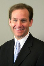 dr james kane jr, chicago bariatric surgeon