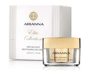 Arianna Skin Care