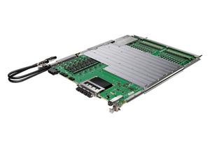 Advantest T2000 ISS 3GICAP Module