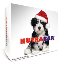 NutraBar