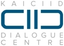 KAICIID