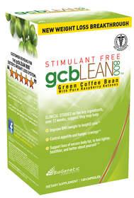 gcbLEAN800