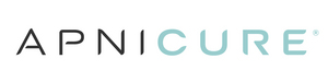 ApniCure, Inc.