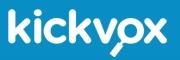 Kickvox