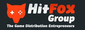 HitFox Group