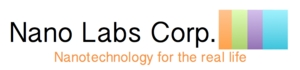 Nano Labs Corporation