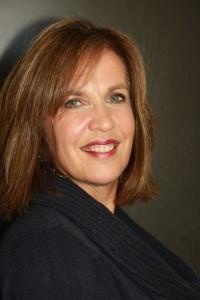 dr jodie reinertson,seattle skin care specialist