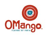 OMango