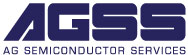 AG Semiconductor Services