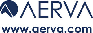 Aerva