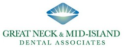 Great Neck & Mid-Island Dental Associates