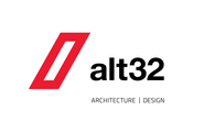 alt32 Architecture | Design