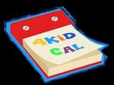 4KidCal LLC