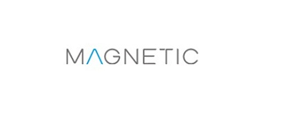 Magnetic Creative, Inc.