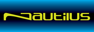 Nautilus Marine Acquisition Corp.