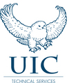 UIC Technical Services