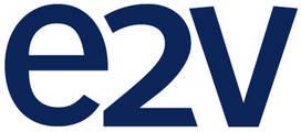 e2v aerospace and defense, Inc.
