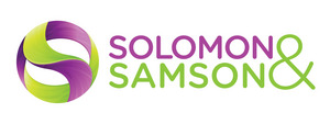 Solomon & Samson