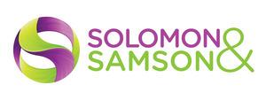 Solomon & Samson