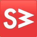 SayWhat Labs Ltd.