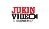 JukinVideo