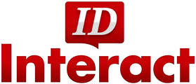 IDInteract, Inc.