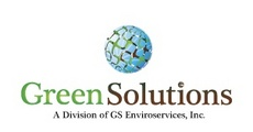 GS Enviroservices, Inc.
