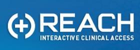 REACH Health