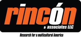 Rincon & Associates LLC