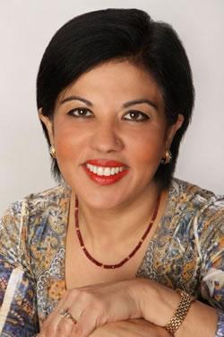 shehla ebrahim md, vancouver skin care specialist