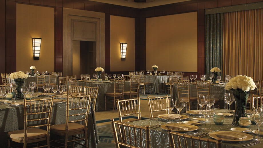 Charlotte Wedding Venues