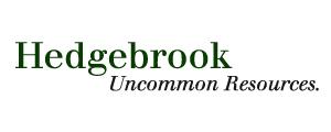 Hedgebrook
