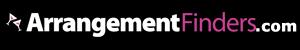 ArrangementFinders.com