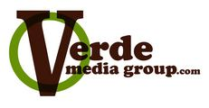Verde Media Group Inc.