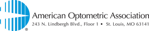 American Optometric Association