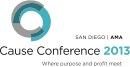 San Diego American Marketing Association