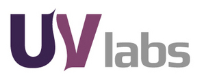 UV Labs