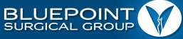 Bluepoint Surgical Group