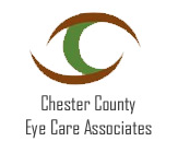 Chester County Eye Care Associates