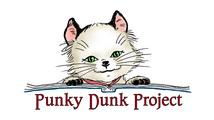 Dumfun Productions
