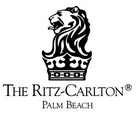 The Ritz-Carlton, Palm Beach