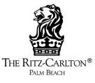 The Ritz-Carlton, Palm Beach