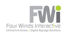 Four Winds Interactive