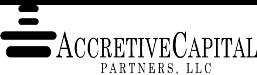 Accretive Capital Partners, LLC