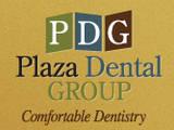 Plaza Dental Group