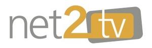 Net2TV
