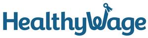 HealthyWage.com