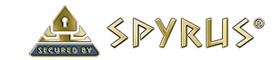 SPYRUS, Inc.