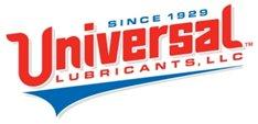 Universal Lubricants